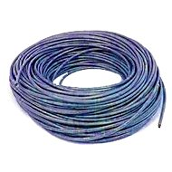 Datacom licna (lanko), CAT6, UTP, 75m - Síťový kabel