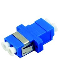 Datacom optická spojka LC-LC (SM) duplex