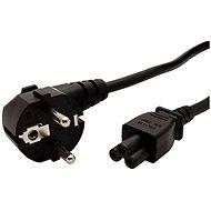 OEM síťový - CEE 7/7(M), 5m - Napájecí kabel