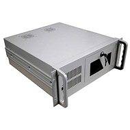 Datacom IPC970 WH 480mm - Počítačová skříň
