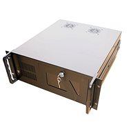 Datacom IPC975 BK 580mm - Počítačová skříň