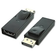 PremiumCord DisplayPort -> HDMI M/F - Adaptér