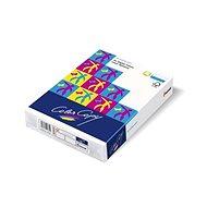 MONDI Color Copy A4 CC410 - balení 500ks - Papír