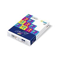 MONDI Color Copy A4 CC412/250 - balení 250ks - Papír