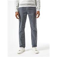 Burton Menswear London Gray slim fit jeans - Jeans