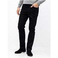 Jack & Jones Black Regular Fit Jeans Clark - Jeans