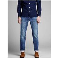 Jack & Jones Blue regular Clark jeans - Jeans