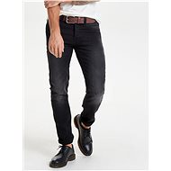 ONLY & SONS Black slim fit jeans Loom - Jeans