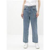 Selected Femme Light blue mom jeans Kate - Jeans