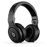 Beats Pro Over-Ear