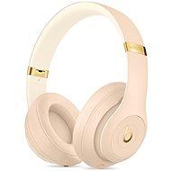 Beats Studio3 Wireless - desert sand - Headphones