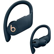 Beats PowerBeats Pro námořně modrá