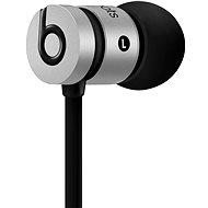 Beats urBeats - vesmírně šedá - Sluchátka s mikrofonem