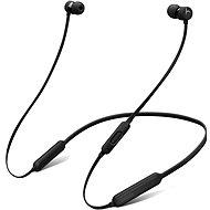 BeatsX - černá - Sluchátka s mikrofonem