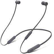BeatsX - šedá - Bezdrátová sluchátka