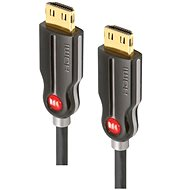 MONSTER HDMI kabel 1.5m - Video kabel