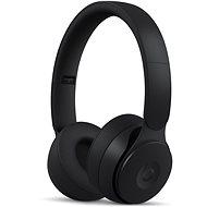 Beats Solo Pro Wireless - černá