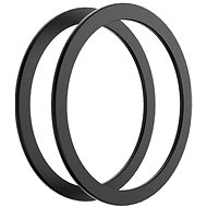 Mophie Snap adaptéry - černá