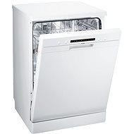 MORA SM 632 W - Dishwasher