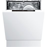 MORA IM 632 - Built-in Dishwasher