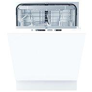 MORA IM 652 - Built-in Dishwasher