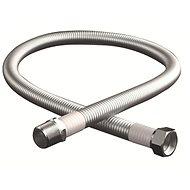 MORA PR HAB 150 - Hadice na plyn