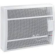 MORA Plynové topidlo 6140 - Plynové topidlo