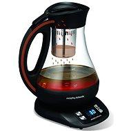 Morphy Richards digitální čajovar Tea Maker - Čajová konvice
