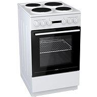 MORA E 110 AW - Cooker