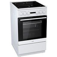 MORA C 512 BW - Cooker