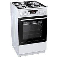 MORA K 868 AW - Cooker
