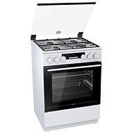 MORA K 868 AW6 - Cooker