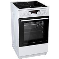 MORA C 625 AW - Cooker