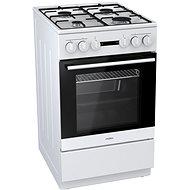 MORA K 152 BW - Cooker