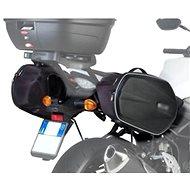 GIVI TE 5125 trubkový držák brašen BMW G 310 R (17) - systém EASYLOCK - Podpěra