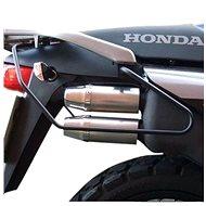 GIVI T 213 podpěry bočních brašen Honda XL 650 V Transalp (00-07), černé - Podpěra