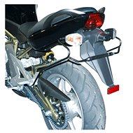 GIVI T 262 podpěry bočních brašen Kawasaki ER-6N/6F (05-08) - lze montovat i společně s 445FZ - Podpěra