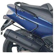 GIVI T 272 podpěry bočních brašen Yamaha T-MAX (01-07), černé, lze montovat i samostatně - Podpěra