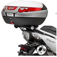 GIVI T 273 podpěry bočních brašen Yamaha T-MAX (08-11), černé, lze montovat i samostatně - Podpěra