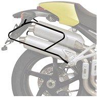 GIVI T 680 podpěry bočních brašen Ducati Monster 800 - 1000 S2R-S4R-S4RS (04-08) - Podpěra