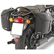 GIVI TMT 6410 trubkový držák brašny pro Triumph Bonneville T120 (16) - systém MULTILOCK, pro MT501 - Podpěra