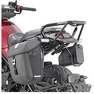 GIVITMT 8704 trubkový držák brašny pro Benelli - Leoncino 500 (17) - systém MULTILOCK, pro MT501 - Podpěra