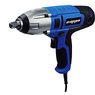 Cappa Racing Impact Wrench BS18 Premium 230V - Impact Wrench