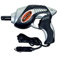 Cappa Racing Impact wrench 12V - Impact Wrench