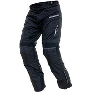 Cappa Racing Women's Trousers ROAD S - Motorcycle trousers