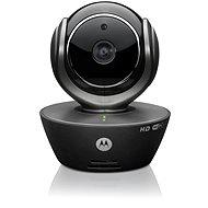 Motorola Scout 85 - Kamera
