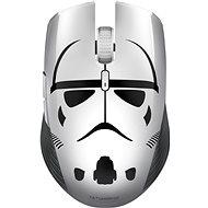 Razer Stormtrooper Ed. ATHERIS Wireless Mouse      - Herní myš