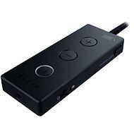 Razer USB Audio Controller  - Audio kabel