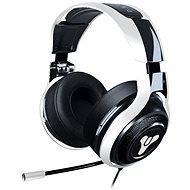 Razer ManO'War TE Destiny 2 - Herní sluchátka