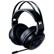 Razer Thresher 7.1 pro PS4 - Herní sluchátka